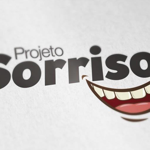 Projeto Sorriso